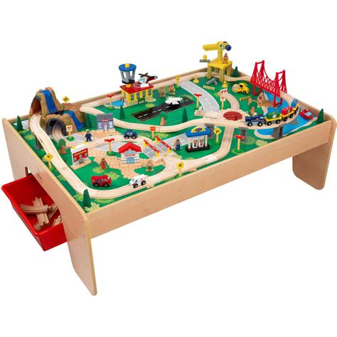 train table set for 2 year old best christmas gifts for 3 year old boys 2013 top 10