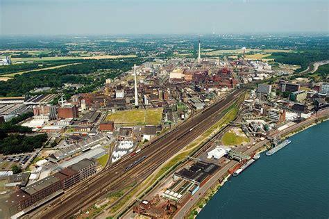 Jun 08, 2021 · chempark leverkusen has 32,900 employees. Rundgang CHEMPARK Krefeld-Uerdingen - www.chempark.de