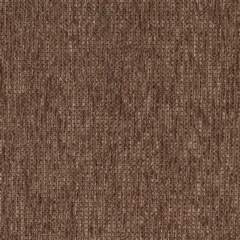 Sofa Upholstery Fabric by Brown Fabric Upholstery Texture Brown Upholstery
