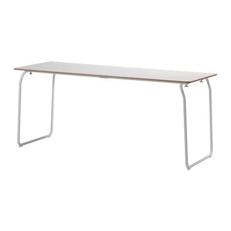 Le Exterieur Ikea by Ikea Ps 2014 Table Int 233 Rieur Ext 233 Rieur Ikea