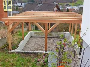 Bl U00e4uer Holzbau Ag    Ums Haus