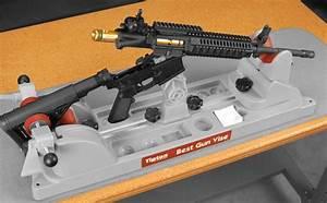 Pin On Gunsmithing Tools And Supplies