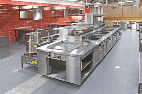kitchen equipment brands industrial kitchen equipment manufacturers dealers Industrial