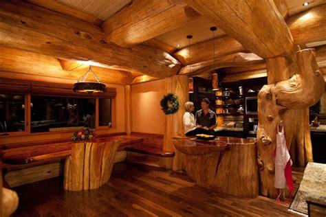 Pioneer Log Homes Kosten by Blockhaus Schloss Real Canadian Cedar Homes St Johann