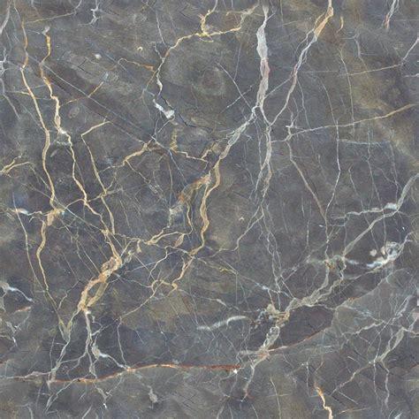 marble   texture   dxocom
