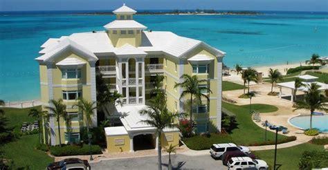3 Bedroom Beachfront Condo for Sale, Cable Beach, Nassau