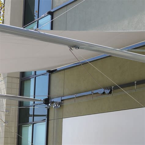 retractable awning design outdoor awning retractable bdpmbwinfo soapp culture