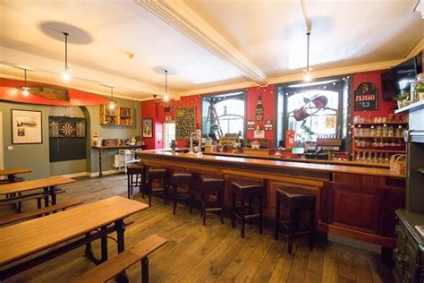 Hotel Swiss Cottage Palmers Lodge Swiss Cottage Hostel Reviews