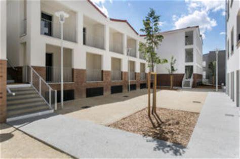 chambre etudiante lyon logement étudiant bordeaux 32 résidences étudiantes