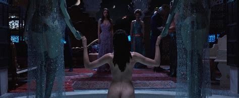 Nude video celebs » Tuppence Middleton nude, Vanessa Kirby sexy - Jupiter Ascending (2015)