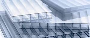 Stegplatten Für Gewächshaus : doppelstegplatten polycarbonat terminali antivento per ~ Lizthompson.info Haus und Dekorationen