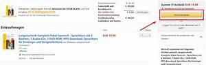 Auf Rechnung Bestellen Amazon : bestellung auf rechnung bestellung auf rechnung auf rechnung bestellen utmshop wie verwende ~ Themetempest.com Abrechnung