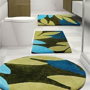 tapis salle de bain pas cher des idees novatrices sur la With tapis salle de bain pas cher