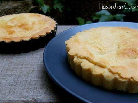 recette cuisine basque recettes de pays basque de hasard en cuisine