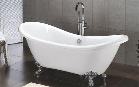 Bathtub Shower Tile by Freestanding Baths