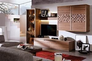 Meuble Tv Haut De Gamme : meubles en noyer meubles noyer design et haut de gamme qui vous ressemblent ~ Teatrodelosmanantiales.com Idées de Décoration
