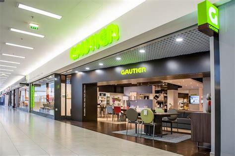 magasin cuisine perpignan magasin meuble perpignan magasin de meuble perpignan digpres magasin de meuble magasin