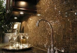 Cool Kitchen Backsplash Ideas 12 Unique Kitchen Backsplash Designs Home Design