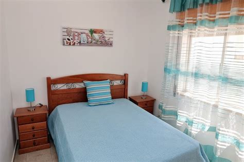 Excellent 3 Bedroom Apartment Holiday, Spacious