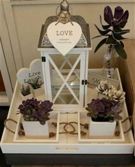 Lade Country Chic by I Make These With Picture Frames Pintratuin Home