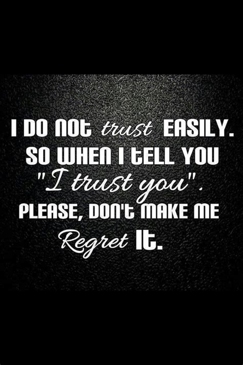 quotes   trusting  anymore image quotes