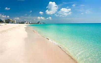 Miami Beach Florida South Desktop Wallpapers13