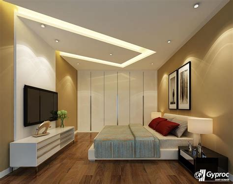 small bedroom false ceiling make your bedroom look elegant and stunning with beautiful 17143 | 3812328fe211f230fc3448ad4d88c001