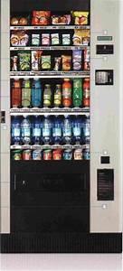 Distributeur De Boisson : distributeur automatique de coca cola rv 804 ~ Teatrodelosmanantiales.com Idées de Décoration