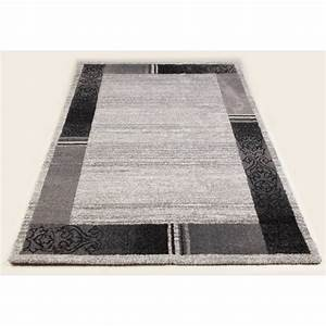 tapis de couloir moderne 80x300 cm modern fashion gabeh With tapis couloir moderne