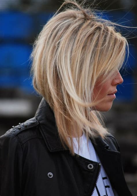 mittellange bob frisuren mittellange frisuren mit highlights haar beaty einfache frisuren mittellang frisuren und