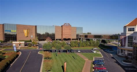 Furnitureland South Building