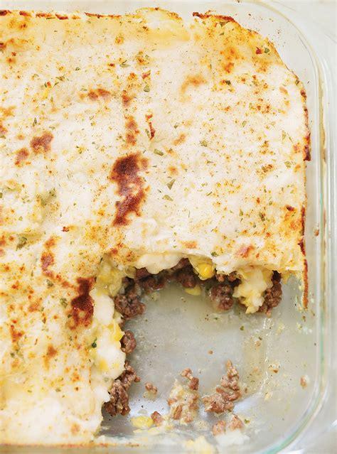 p 226 t 233 chinois au fromage en grains ricardo