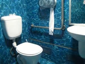 ocean theme bathroom photos