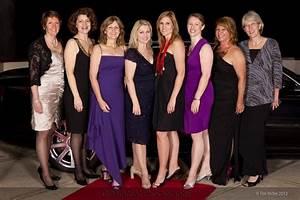 Book Of Gala Dinner Dress Code Women In Us By Benjamin ...