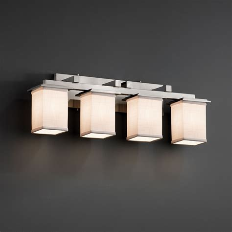 kitchen island with table bathroom vanity lights ideas awesome house lighting