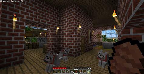 minecraft stone  brick house build ideas  minecraft house design