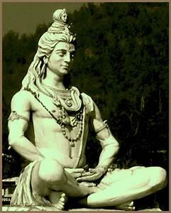 Lord Shiva Statue Ganges | www.pixshark.com - Images ...