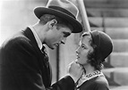 After Tomorrow (1932) & Song O' My Heart (1930) - UCLA ...