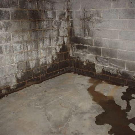 Basement Waterproofing Basement Repair Basement Wet