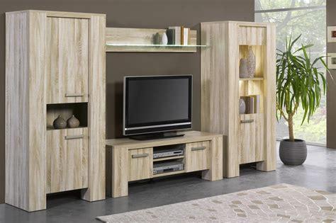 cuisine am駭ag馥 conforama awesome meubles de cuisine conforama soldes meuble angle
