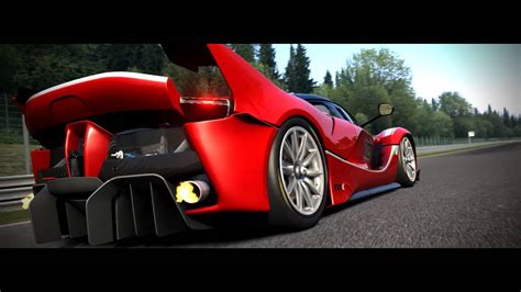 assetto corsa xbox one assetto corsa engineered to perfection trailer fr ps4 xbox one