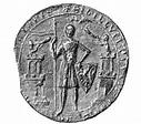 Przemysł I of Greater Poland - Wikipedia