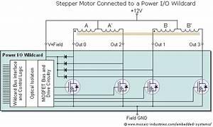Gfci Schematic Internal Wiring Diagram