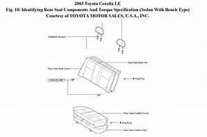 Camera Wiring Diagram Gmc Acadia 2011  Electrical  Auto