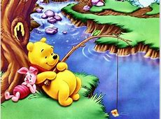 Gambar logo real madrid 2014 printablehd download gambar winnie the pooh images wallpaper and voltagebd
