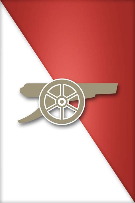 arsenal wallpaper   wallpapergetcom