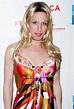 Alexis Arquette Dead: Transgender Actress Dies at 47 - Us ...