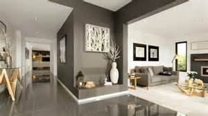 show home interior design show church foyer decorating ideas studio design gallery best design