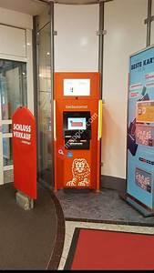 Deutsche Bank Bad Schwartau : ing diba geldautomat l beck ~ Orissabook.com Haus und Dekorationen
