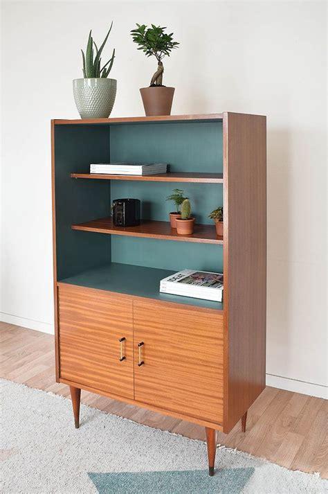 customiser un bureau 17 meilleures idées à propos de chambre vintage sur